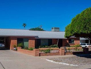 La Siesta de Tucson by Park Place