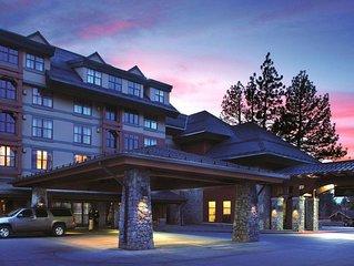 Marriott Timber Lodge Resort - 2 BDRM 2 BA Villa