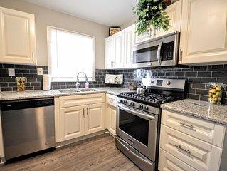 Marietta Smyrna Cozy Clean Renovated ENTIRE HOME!