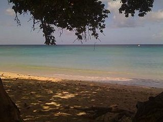 Beautiful Barbados at a great price! Come Enjoy Beautiful Beaches Now.