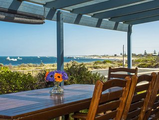 Your Lancelin Escape