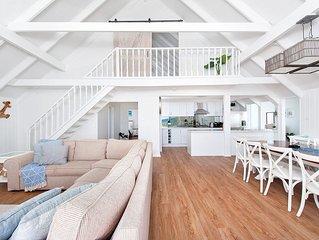 Kingsley Beach House - Boat Harbour