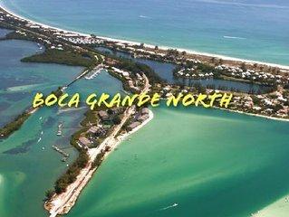 Boca Grande North - 21