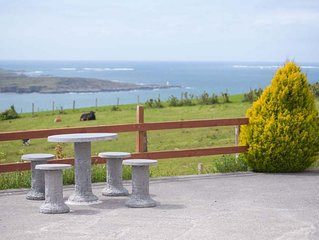 Cottage 171 - Clifden