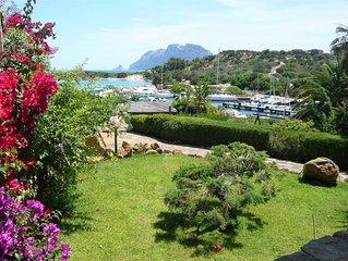 Vacation Home a Costa Coralina con 3 camere da letto e 6 posti letto