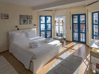 Lovely Beach Studio - Azores For Rent