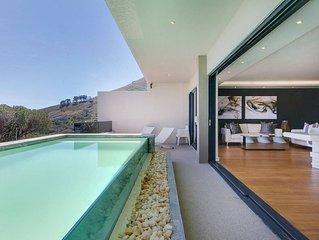 Malindi Apartment - Four Bedroom Villa, Sleeps 8