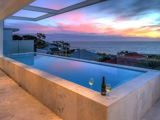 Brightside - Five Bedroom Villa, Sleeps 10