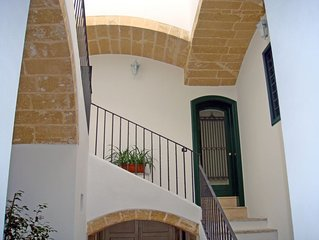 Beautiful property in the Heart of Gallipoli