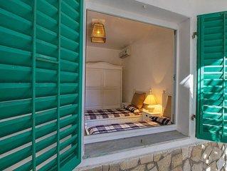 la maremma - Beach Cottage La Limonaia