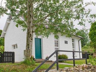 2 bedroom accommodation in Mullinakill