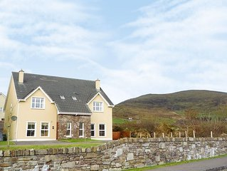 3 bedroom accommodation in Dingle