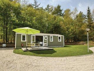 3 Zimmer Unterkunft in Rhenen