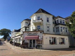 Haus Skanska - Appartement Karlskrona