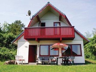 3 Zimmer Unterkunft in Kirchheim