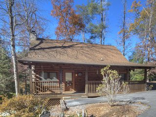 ER 224 – Southern Comfort  Great Location – Close to town!