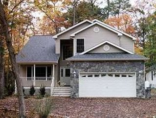Schwab Home - 4 Bedrooms, 3.5 Bathrooms, Sleeps 8, Non Group Rental