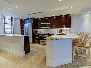 Top Choice Marco Island, Complete w/ $150k Renovation!!!