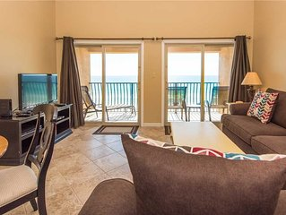 37- Wonderful memories are made in this GORGEOUS condo that sleeps 6. Coral Reef