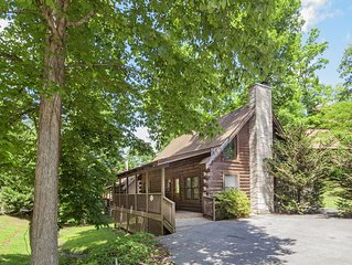 ER 231 – Treasure Mountain  Great Location – Close to town!