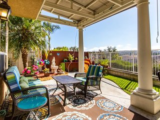 Canyon View Home, pets welcome, Great Monthly