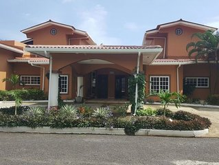 Monthly Duplex  Discount!!!!! Inquire for more!.....