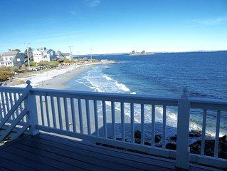 Wonderful Waterfront home, and beautiful views!!!