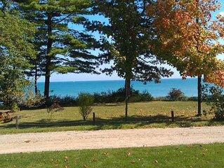 ! Lexington Gorgeous & quiet lakeside retreat
