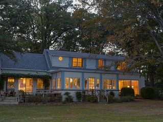 WONDERFUL FAMILY PET FRIENDLY home on the Eastern Shore - The Virginia