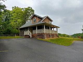 One Bedroom in Pigeon Forge, Near Dollywood,The Island,Outlets,Convention Center