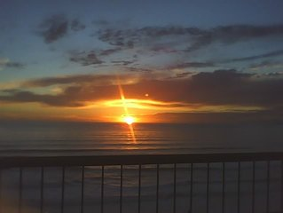 Spectacular Ocean Views Await You!