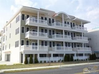 BOOKING FOR 2020 --WILDWOOD CREST CONDO