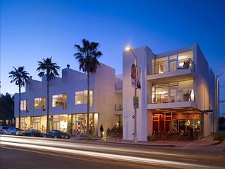 Venice Beach - Extended Stay - Urban Lodge