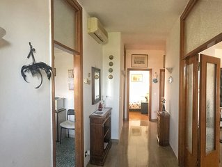 Venice apartment perfect for your holiday! Wi-fi gratis