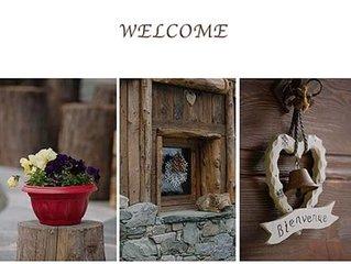 Appartamento - Valtournenche, Breuil-Cervinia, Zermatt