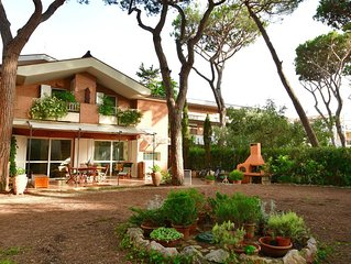 Appartamento - Marina Di Grosseto