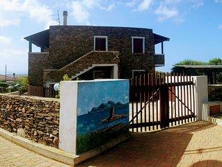 Occasione - Sardegna Stintino panoramico vacanze