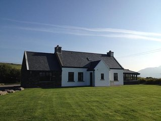 Stunning country cottage near Waterville