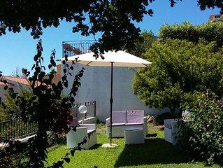 Costa Rei Villa unifamiliare riservata a 100 mt dal mare