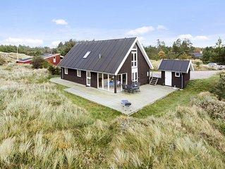 Sehr hochwertiges Architektenhaus in einzigartiger Lage