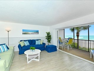 Anna Maria Sunset Terrace 102