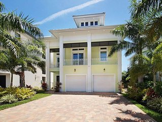 Wischis Florida Vacation Home - Sunshine Beach in Fort Myers Beach