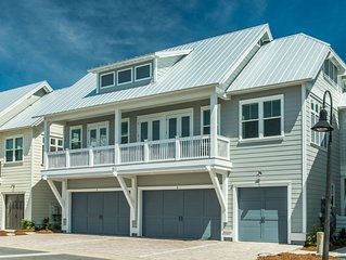 Gorgeous☼2BR The Wright Place☼30A- Nov 15 to 17 $532 Total! Prominence- Pool