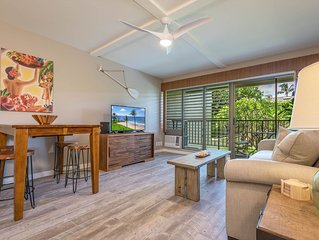 GORGEOUS REMODEL-CLOSE TO THE BEACH-WELL EQUIPPED-METICULOUS CLEANING
