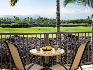 Winter Special $190! Private Beach Club Access - Mauna Lani