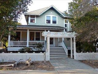 Great House, Excellent location!!! CFS 4 bd/3bath