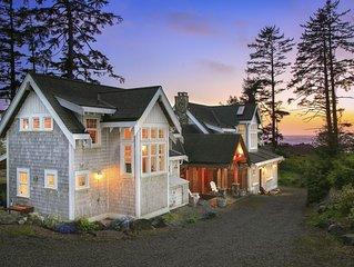 OCEANFRONT PROPERTY - Black Rock Beach House