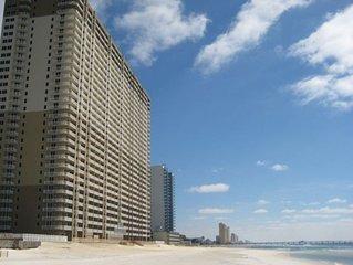Tidewater Beach Resort! Last Min. Deal! November 21-24 per night $75!