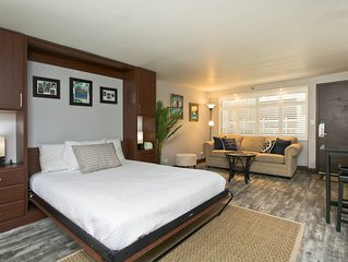 Diamond Head Beach Hotel 303
