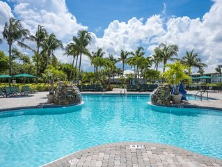 Beaches - Pools - Golf - Shuffleboard  - Resort Style Living - Players Club